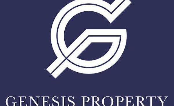 Genesis Property susține cadrele medicale și donează 50.000 Euro pentru Institutul Național de Boli Infecțioase Matei Balș