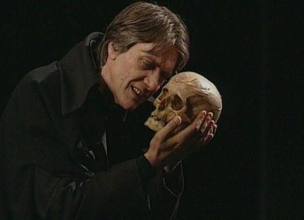 Hamlet TVR 3