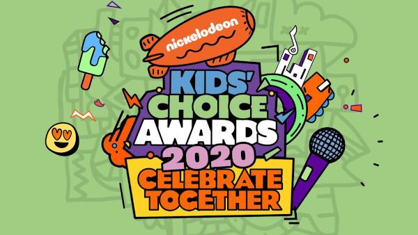 KCA Celebrate Together 2020