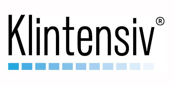 Klintensiv logo