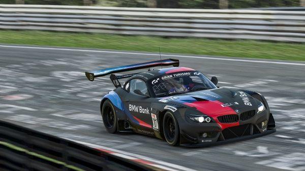 """Contingent BMW Motorsport important în sim racing – Jens Marquardt: """"Un mare plus pentru implicarea noastră în motorsport"""""""