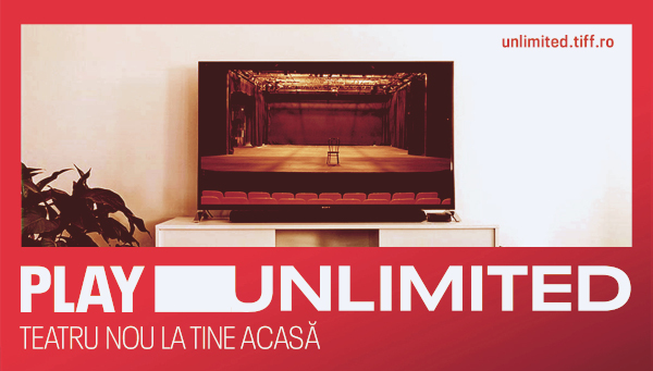 PLAY UNLIMITED_generic Teatru nou la tine acasa