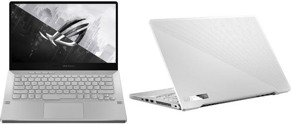 Cel mai puternic laptop de gaming de 14 inchi, ROG Zephyrus G14 este disponibil în România