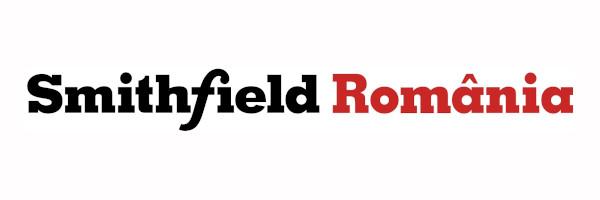 Smithfield Romania logo