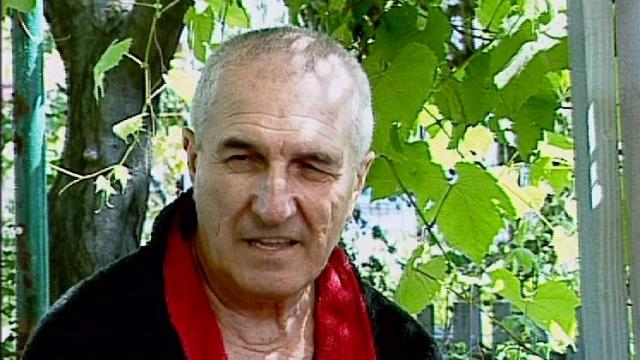Gheorghe Dinica - Bani de dus, bani de-ntors TVR