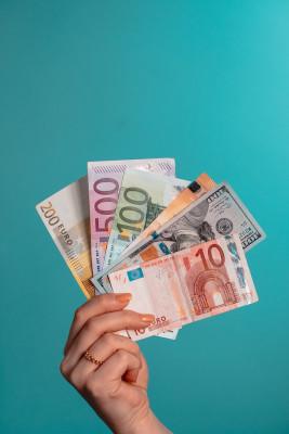 Împrumut fără investigații de credit | Obțineți bani rapid.