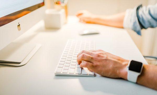 Articolele SEO, un instrument puternic de creștere a unui website