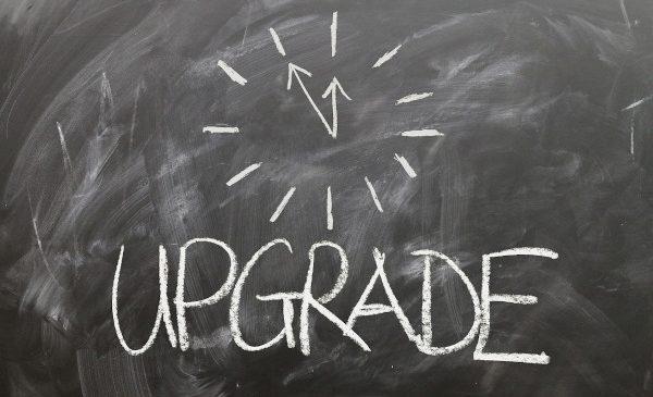DIGITAL UPGRADE PROJECT – instrument profitabil pentru maximizarea promovării online