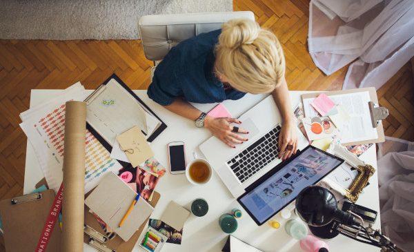 Visa: 7 sfaturi pentru cumpărături online în siguranţă