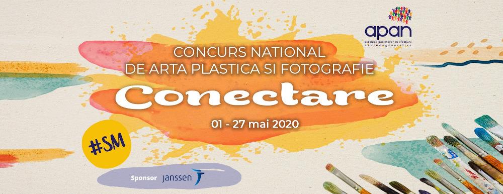 APAN_WMSDay2020_Concurs_Conectare