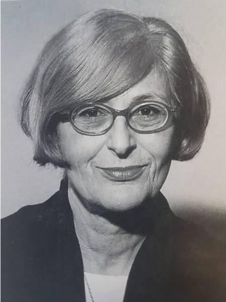 Anca Ovanez Doroșenco