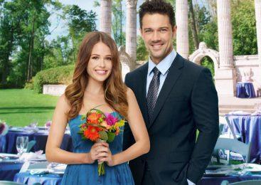 Pe 31 mai, televiziunea DIVA încheie sezonul nunților