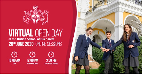 BSB_VIRTUAL OPEN DAY