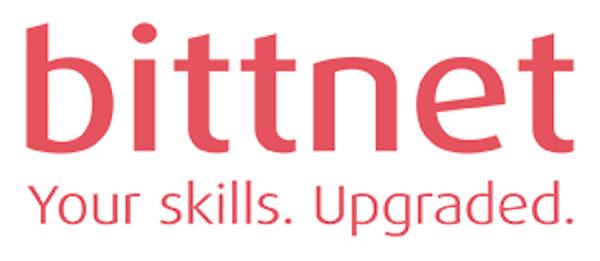 Studiu Bittnet Training: Pe măsură ce companiile se adaptează la noua realitate, 93% solicită cursuri online de management la distanța, 84% de leadership în criză, iar 62% vor renunța la webiinarii post criză