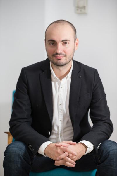 Bogdan Jianu