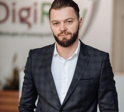 În pofida crizei provocate de COVID-19, Rețeaua de imagistică dentară DigiRay planifică investiții de 2 milioane euro pentru expansiune