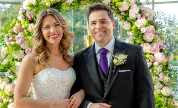 Televiziunea DIVA continuă sezonul nunților duminica de la 16:00