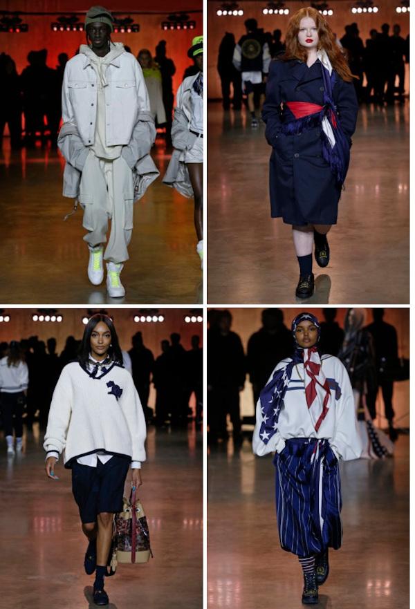 Diversitate si inclusivitate in moda
