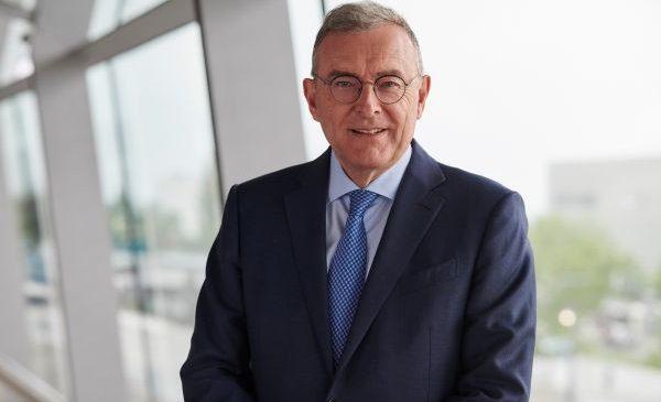 Norbert Reithofer a fost reales preşedinte al Consiliului Director
