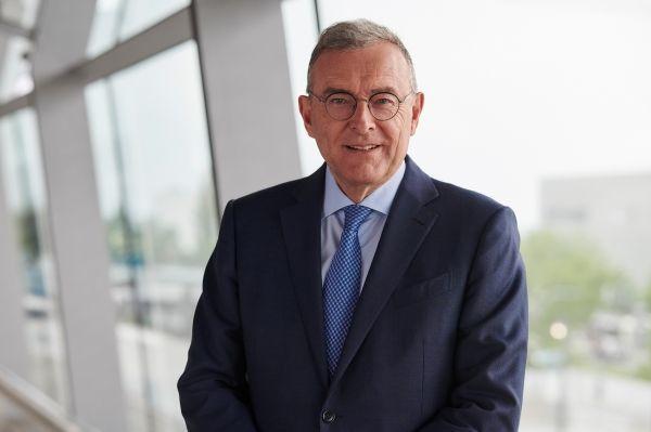 Dr-Ing. Dr-Ing. h.c. Norbert Reithofer