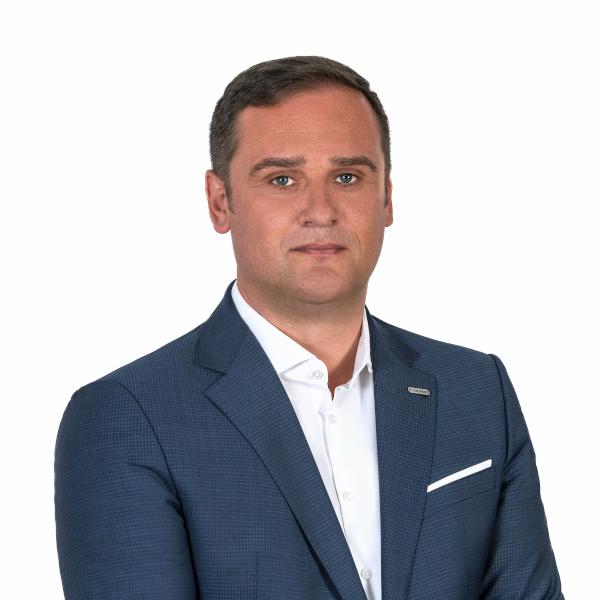 Emanuel Postoacă, fondator Nordis Group