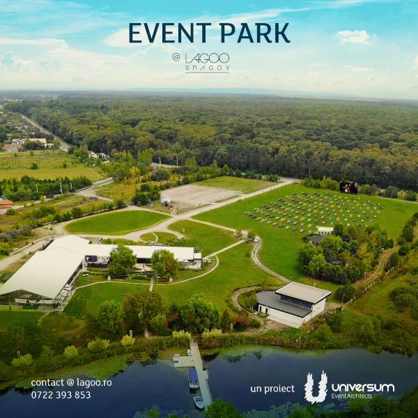 Event Park KV