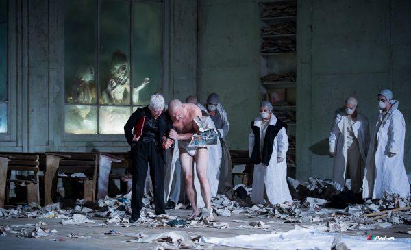 Teatrelli și Galateca – galerie de artă contemporană și design – încheie un parteneriat strategic | Primul eveniment este o expoziție de fotografie virtuală semnată de Mihaela Tulea