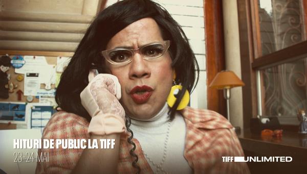 Hituri de public_TIFF UNLIMITED