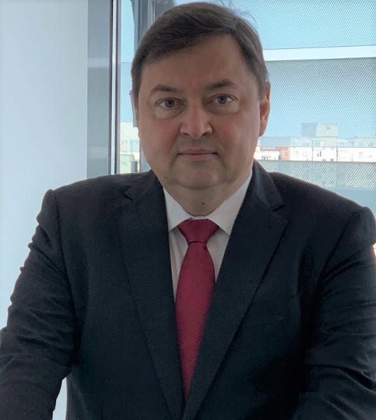 Horațiu Pîrvulescu, Deloitte