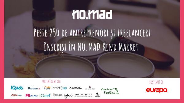 Kind Market