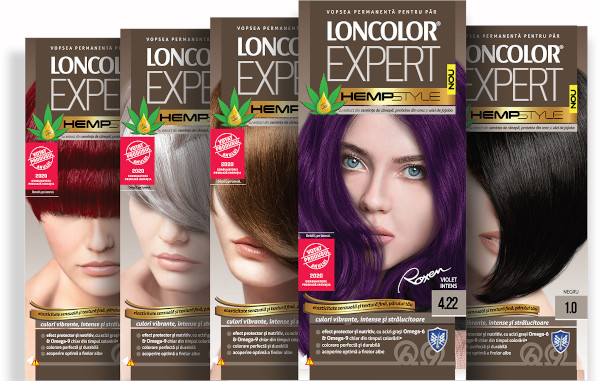 LONCOLOR_packshot