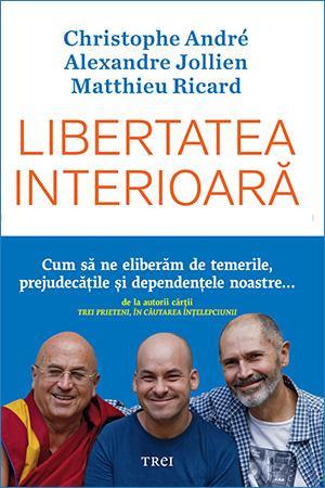 Libertatea interioara