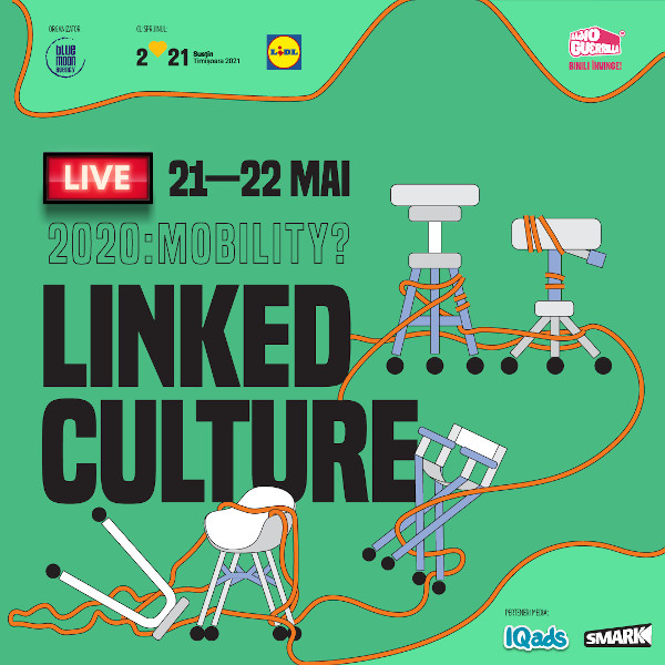 Linked Culture 2020_online edition