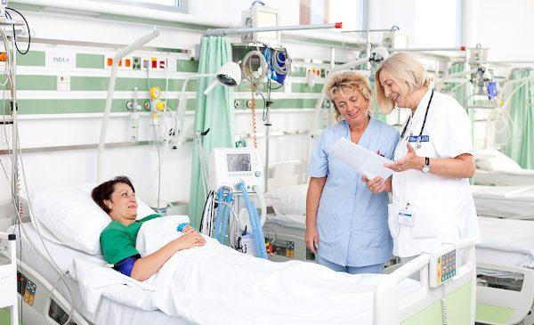 """MedLife, în parteneriat cu Institutul Național de Boli Infecțioase """"Prof. Dr. Matei Balș"""" și Spitalul Clinic Colentina, demarează primul studiu pe pacienți infectați privind dinamica anticorpilor dobândiți natural pentru COVID 19 și validarea unor teste de diagnostic"""