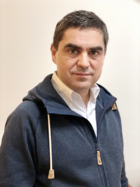 Mihai Bârsan