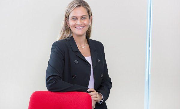 Vodafone România anunță rezultatele financiare pentru trimestrul încheiat la 31 decembrie 2020