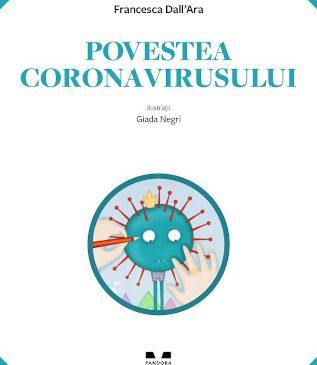 14:08 Ce i-ai spus copilului tău despre Coronavirus?