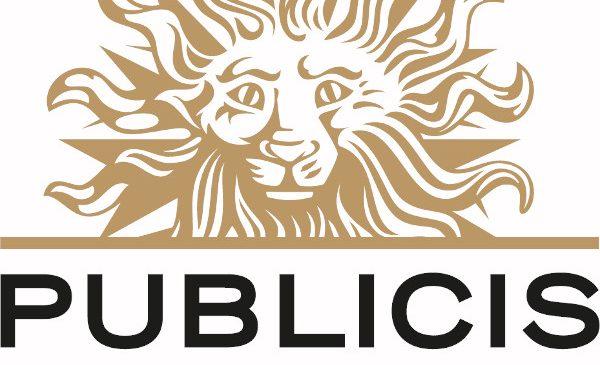 Publicis România, numită în top 9 agenții din lume; Jorg Riommi, în top 7 Directori de creație