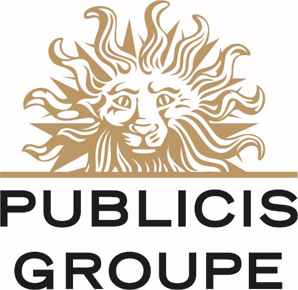 Publicis Groupe Romania logo