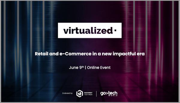 Retail & e-Commerce KV
