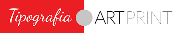 Tipografia Artprint logo