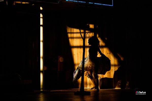 Trei Surori. Foto Mihaela Tulea