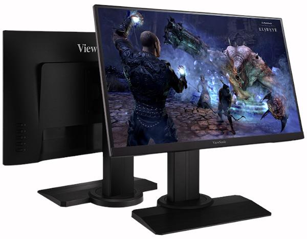 ViewSonic XG2705
