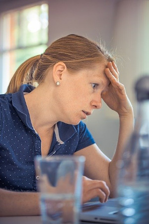cum sa eviti burnoutul