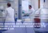Noul coronavirus: Comisia stimulează activitățile de cercetare și de inovare urgent necesare cu încă 122 de milioane de euro