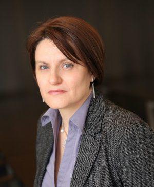 Acționarii Norofert aprobă distribuirea de dividende sub formă de acțiuni gratuite și o numesc pe Iuliana Mușat, membru al Consiliului de Administrație