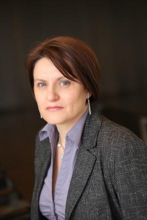 Iuliana Mușat, membru independent al Consiliului de Administrație Norofert SA