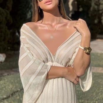 rochie de seara nouamoda