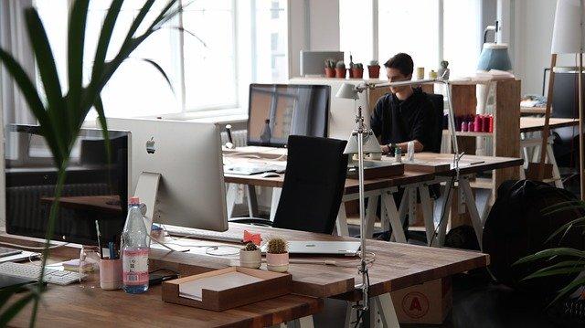 Importanta unui scaun de calitate la birou