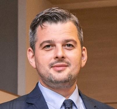 Sergiu Cadar, CEO SomProduct